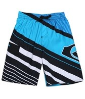 Quiksilver Boys' Outermission Volley Short (8-20)