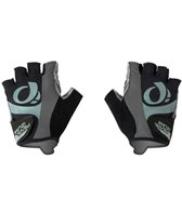 Pearl Izumi Men's Select Cycling Gloves