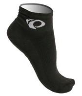 Pearl Izumi Attack Low Cycling Socks