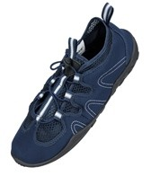 Sporti Men's TriMesh Water Shoes II