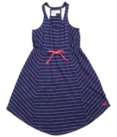 Roxy Girls' Valley Spring Dress (8-16)