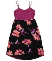 Roxy Girls' Willoughby Dress (8-16)
