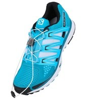 Salomon Women's X-Scream Running Shoes