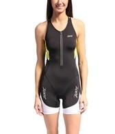 Zoot Women's Ultra Tri Racesuit