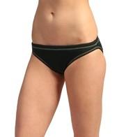 Zoot Women's Ultra Swim Training Bottom