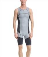 2XU Men's LD Core Support Trisuit