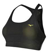 Mizuno Women's Lotus Running Sport Bra