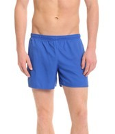 Mizuno Men's Mustang 4.5 SQ Running Short