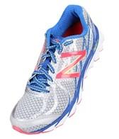 New Balance Women's 3190v1 Cushioned Running Shoes