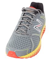 New Balance Men's 980 Fresh Foam Running Shoes