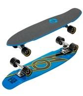 Sector 9 The 83 Fundamentals Mini Complete Skateboard