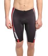 Louis Garneau Men's Course Club Tri Shorts