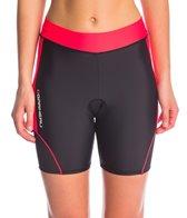 Louis Garneau Women's Comp Tri Shorts