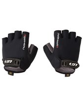 Louis Garneau Women's 1 Calory Cycling Gloves
