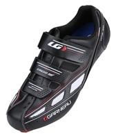 Louis Garneau Men's Ventilator 2 Cycling Shoes