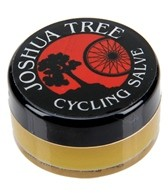 Joshua Tree Organic Skin Care Cycling Salve
