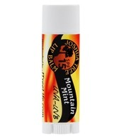 Joshua Tree Organic Skin Care SPF Lip Balm