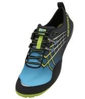 Merrell Men's Trail Glove 2 Running Shoes