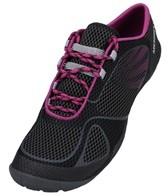 Merrell Women's Pace Glove 2 Running Shoes