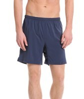 Brooks Men's Sherpa IV 2-in-1 7 Running Short