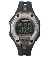Timex Ironman 30-Lap Resin Watch - Oversize