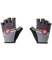 Castelli Men's Velocissimo Giro Cycling Gloves