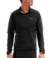 GORE Men's Mythos GT AS Running Jacket
