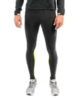 GORE Men's Mythos Thermo Tights