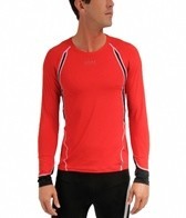 GORE Men's Air 4.0 Running Shirt Long