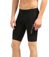 Orca Men's 226 Kompress Tech Tri Shorts