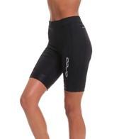 Orca Women's 226 Kompress Tech Tri Shorts
