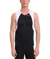 Orca Men's Core Tri Jersey