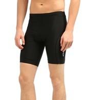 Orca Men's Core Tri Shorts