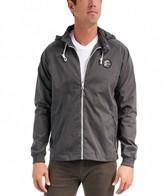 O'Neill Men's Alwin Hooded Jacket