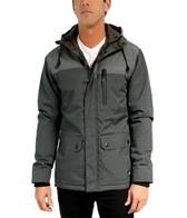 Billabong Men's Summit Jacket