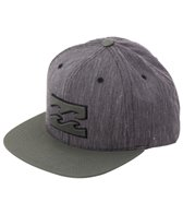 Billabong Men's Transit Hat