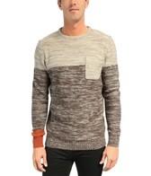 Billabong Men's Hayes Crew Sweater