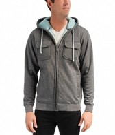 Rip Curl Men's By The Sea Flacket