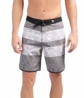 Hurley Men's Phantom Block Party Deuce