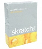 Skratch Labs Exercise Hydration Mix (20-Pack)
