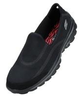 Skechers Women's Go Walk 2 Shoes