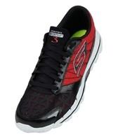 Skechers Men's Go Run 3 Minimal Running Shoes