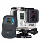Waterproof & Action Cameras