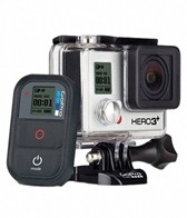 GoPro HERO3+ Black Edition - Adventure