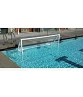 Bettertimes Water Polo Air Goal