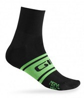 Giro Classic 3 Cycling Socks