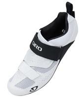 Giro Inciter Tri Cycling Shoes