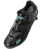 Giro Women's Flynt Tri Cycling Shoes