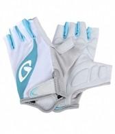 Giro Women's Tessa Cycling Gloves