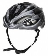 Bell Array Cycling Helmet